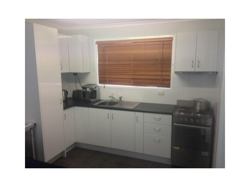 1/301 Bridge Road, West Mackay QLD 4740