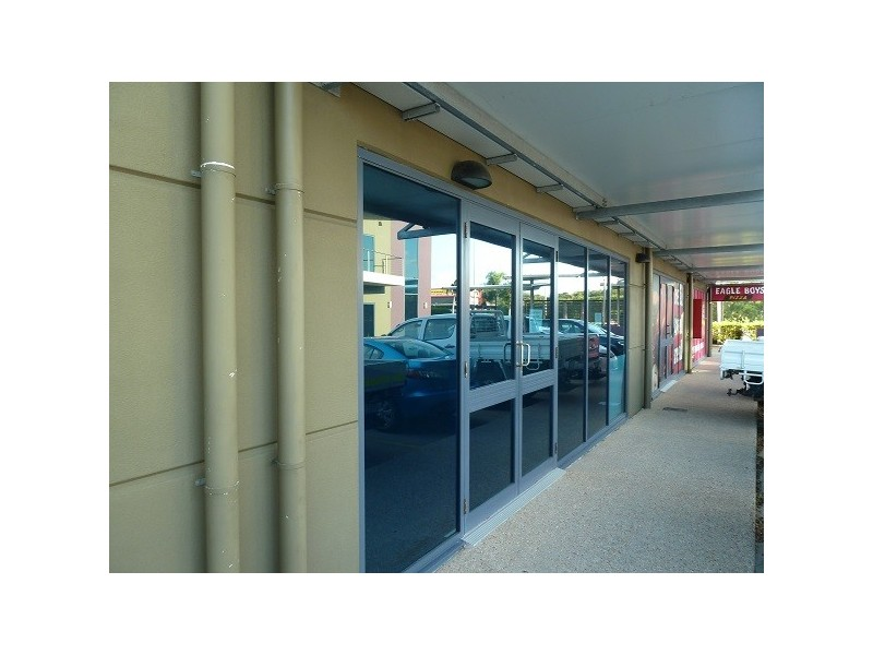 2A-6 Discovery Lane, Mount Pleasant QLD 4740