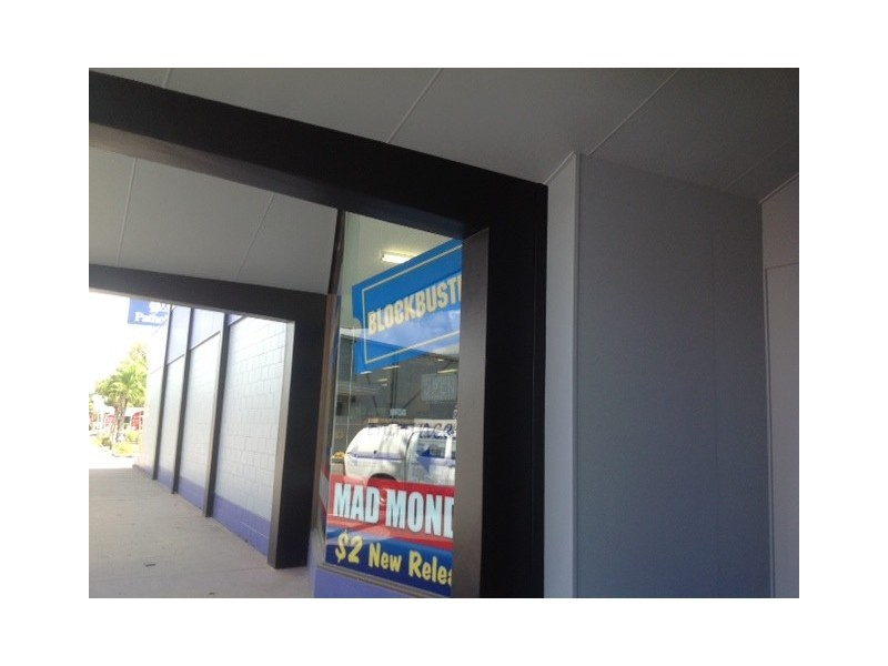 E/142 Nebo Road, West Mackay QLD 4740