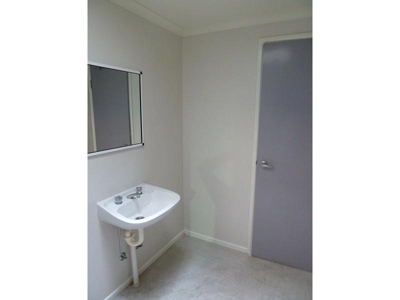 9/2 Jeffcoat Street, West Mackay QLD 4740