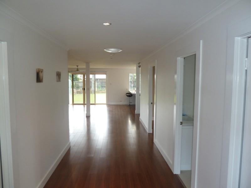 15 Patricia Drive, Andergrove QLD 4740