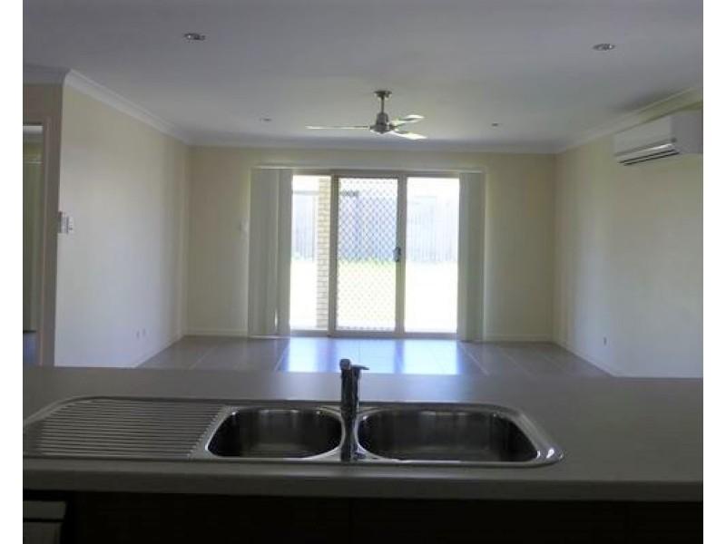 110 Oldmill Drive, Beaconsfield QLD 4740
