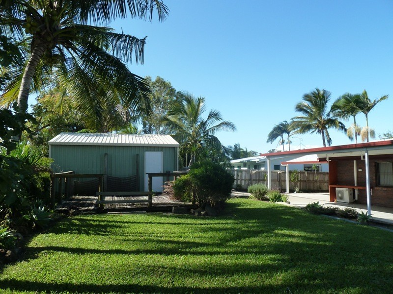 53 Celeber Drive, Beaconsfield QLD 4740