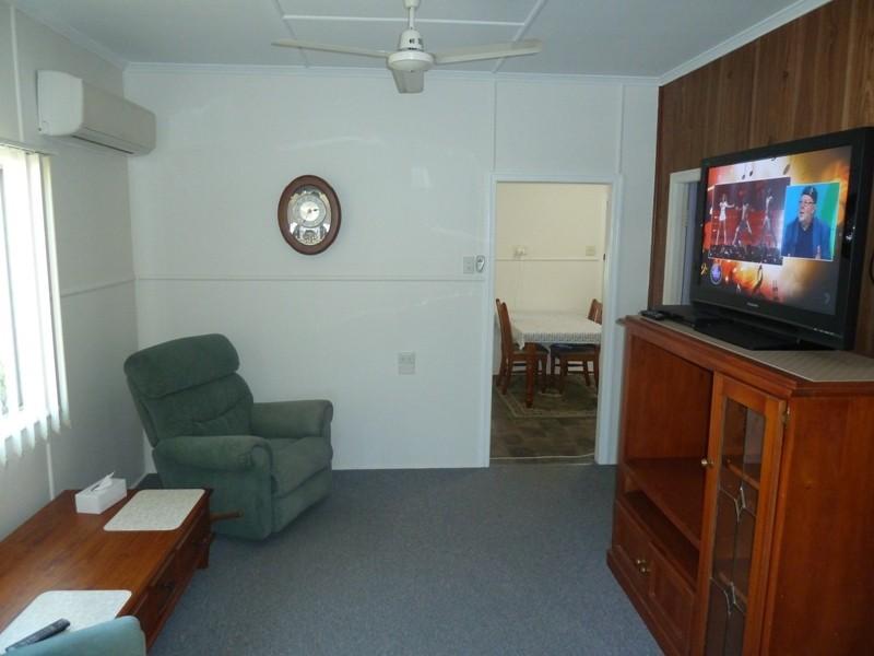 9 Adrian Street, West Mackay QLD 4740