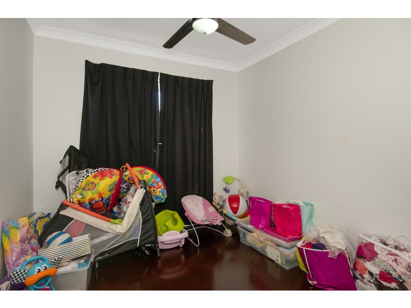 56 Torrens Street, Waterford West QLD 4133