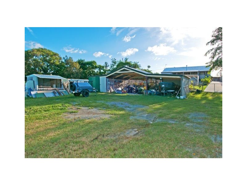 63 Katrina Crescent, Waterford West QLD 4133