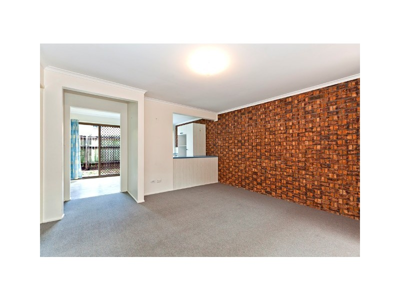 6/24 Chambers Flat Road, Waterford West QLD 4133