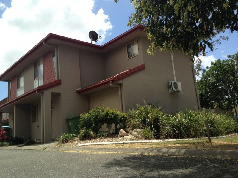 59/147-153 Fryar Road, Eagleby QLD 4207