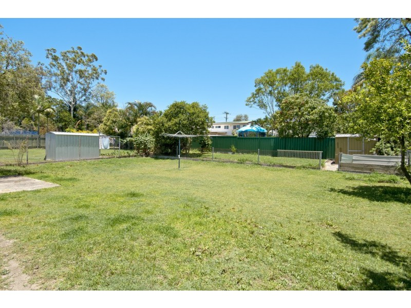 643 Browns Plains Rd, Marsden QLD 4132
