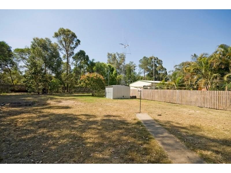 26 Homestead Street, Marsden QLD 4132