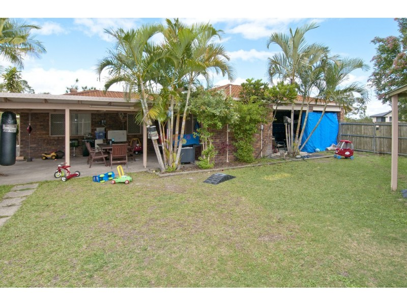22 Prescot Street, Waterford West QLD 4133