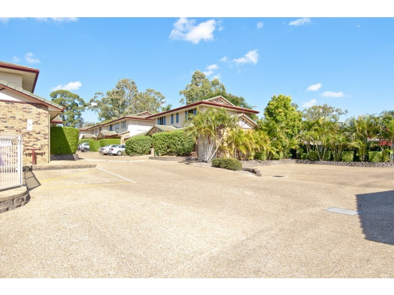 2/62 Mark Lane, Waterford West QLD 4133
