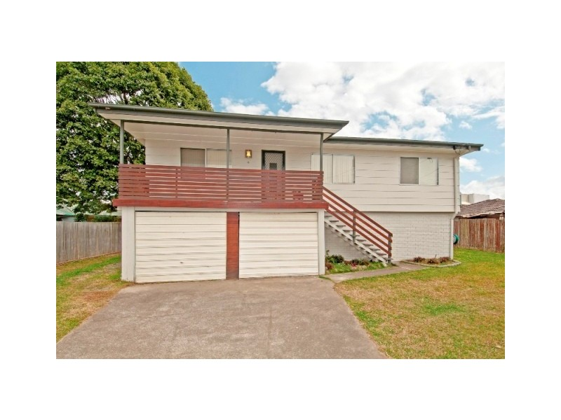 4 Allora Street, Waterford West QLD 4133