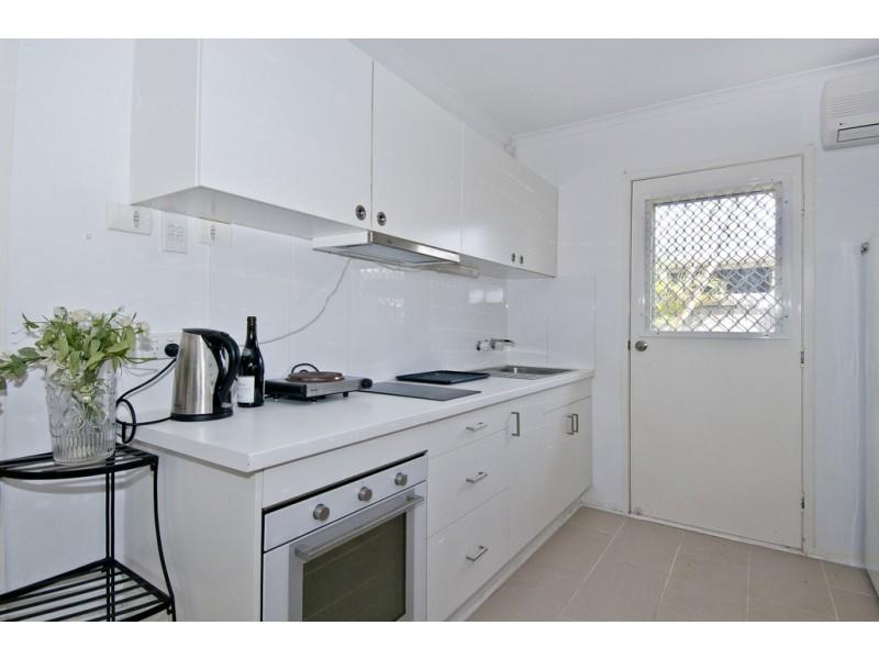 88 Kilsay Cresent, Meadowbrook QLD 4131
