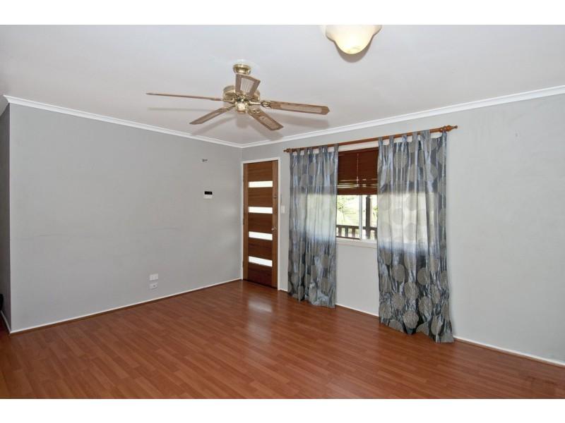 3 Melinda St, Marsden QLD 4132