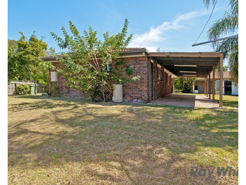 1 Jamieson Court, Waterford West QLD 4133