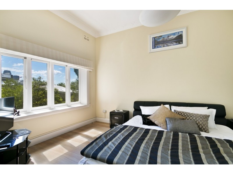2/2 Clapton Place, Darlinghurst NSW 2010