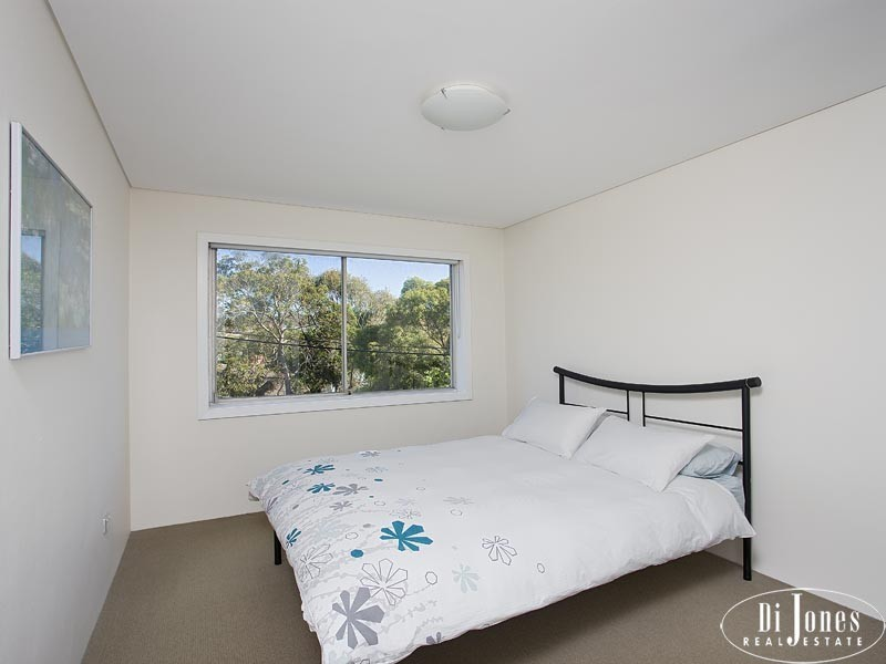 3/377A Clovelly Road, Clovelly NSW 2031