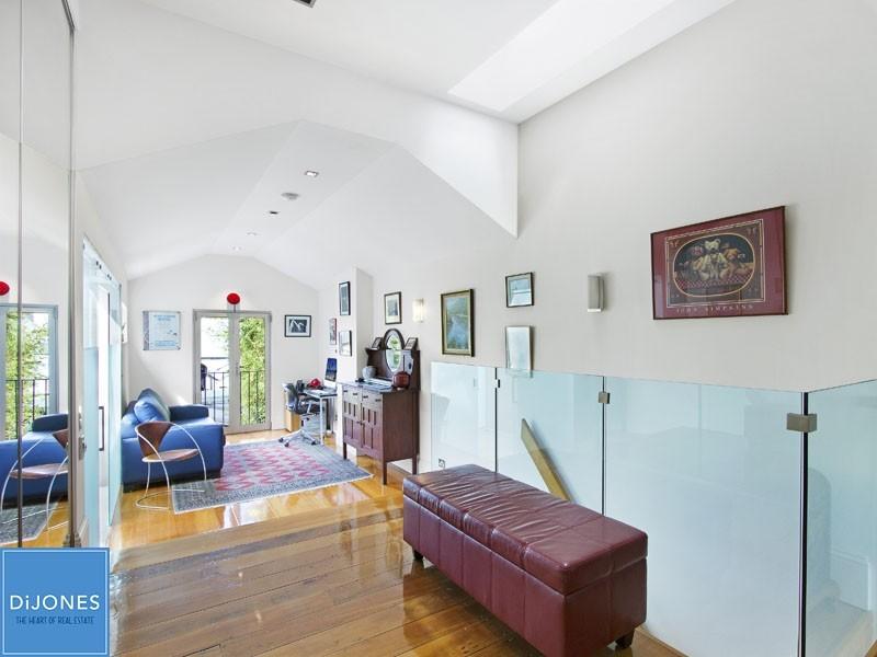 124 Womerah Avenue, Darlinghurst NSW 2010