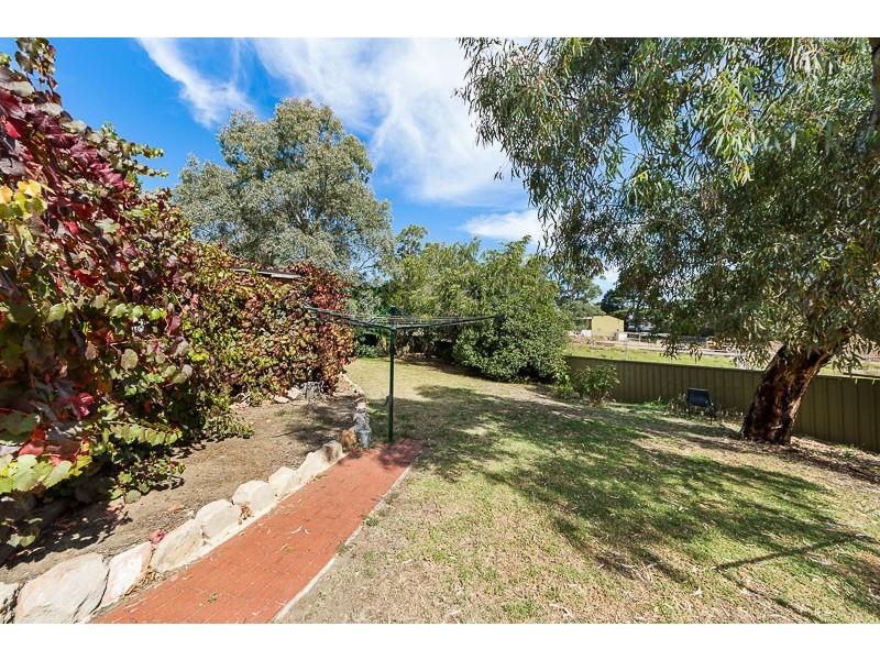 9 Junction Road, Littlehampton SA 5250