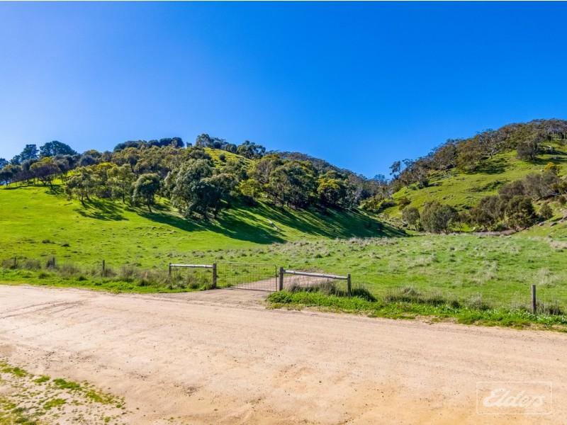 A40 Kemmiss Hill Rd, Yankalilla SA 5203