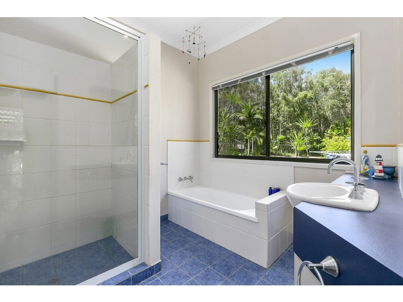 26 Coral Fern Drive, Cooroibah QLD 4565