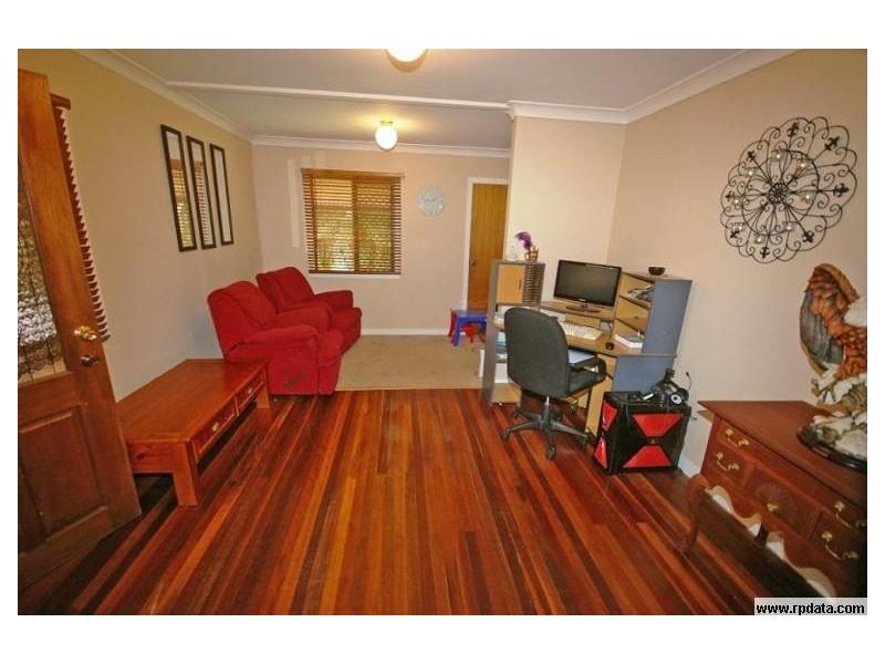 214 Buckley Road, Burpengary QLD 4505