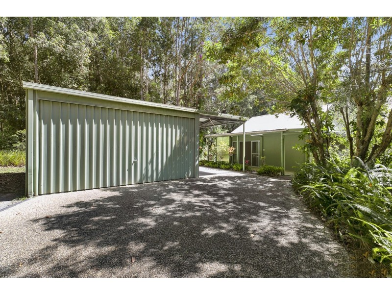 28 Satinay Drive, Tewantin QLD 4565