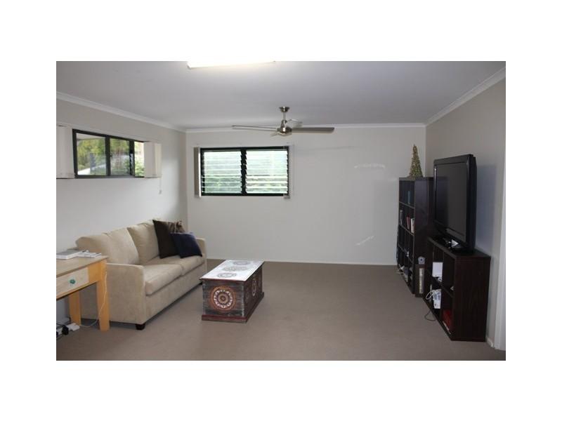 5/7 Pearl Street, Cooroy QLD 4563