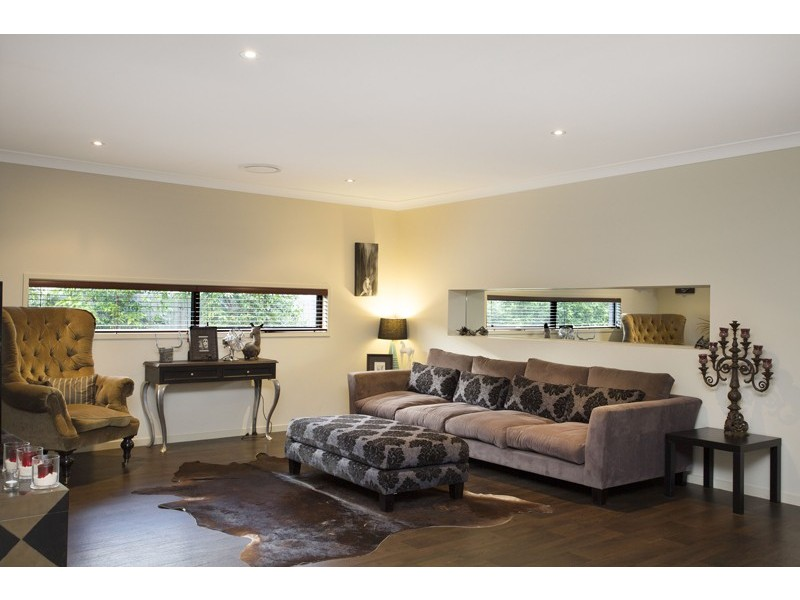 22 Dornoch Way, Peregian Springs QLD 4573