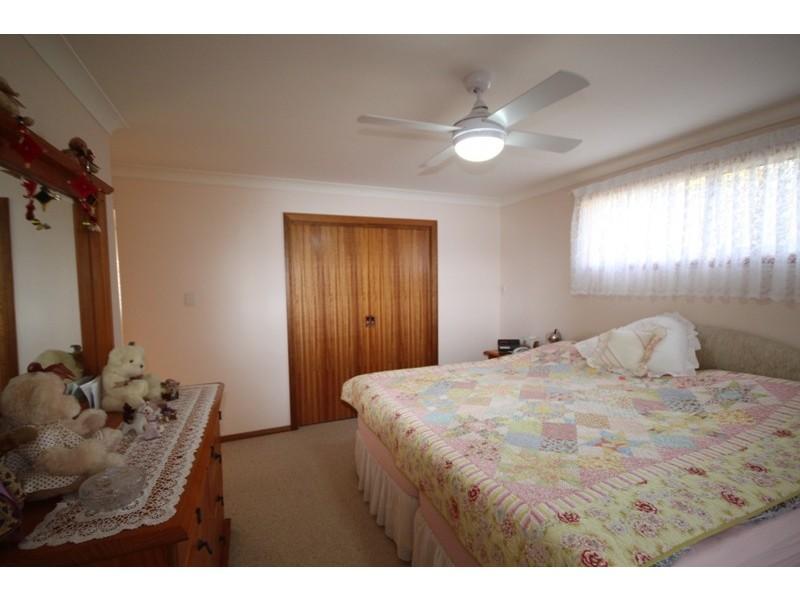 Sancrox NSW 2446