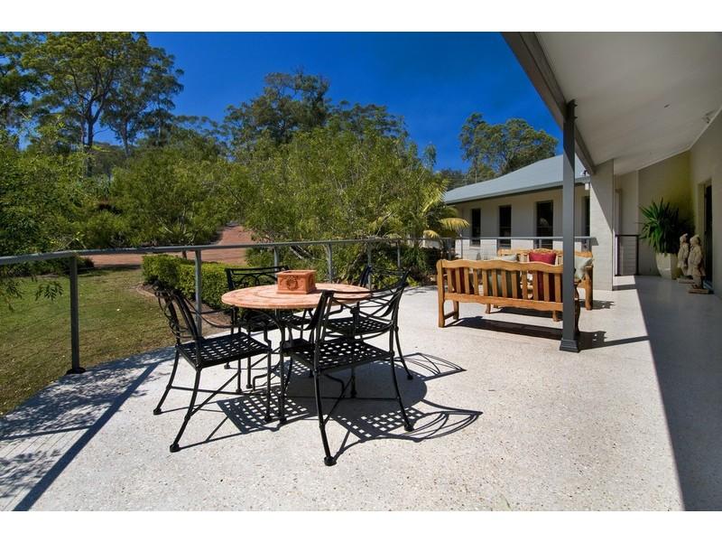 221 Bushlands Drive, Sancrox NSW 2446