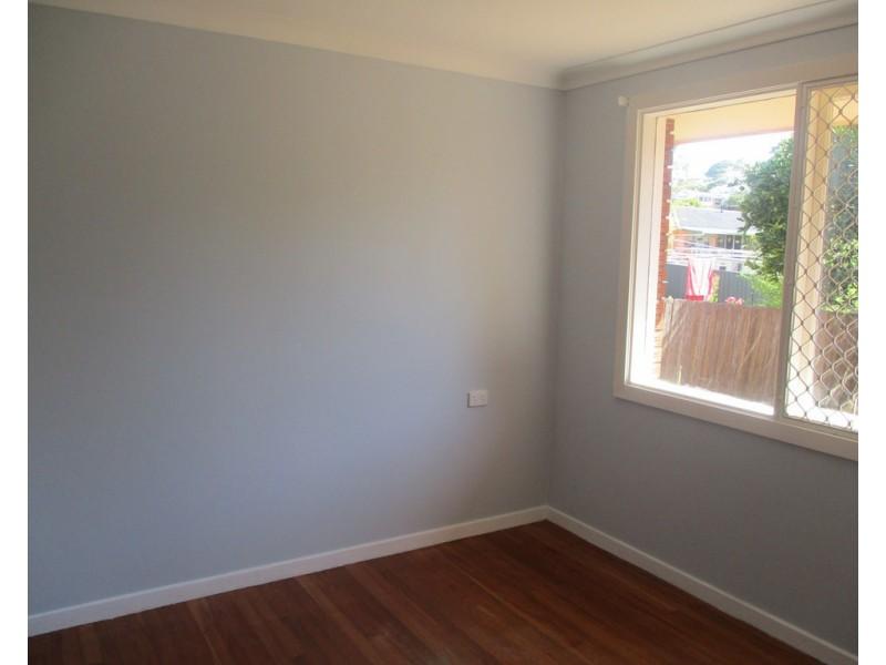 89 Granite Street, Port Macquarie NSW 2444