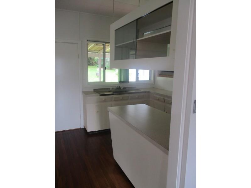 4 Anne Street, Port Macquarie NSW 2444