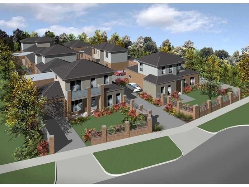 1/35-37 Fitzpatrick Drive, Altona Meadows VIC 3028