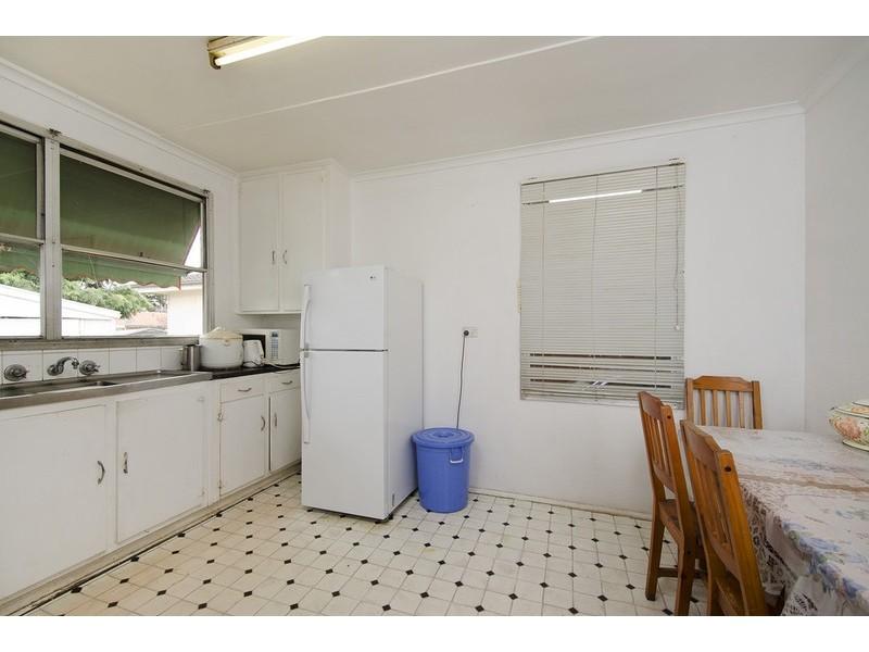 20 Barwise Street, Laverton VIC 3028