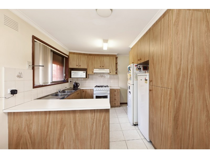92 Merton Street, Altona Meadows VIC 3028
