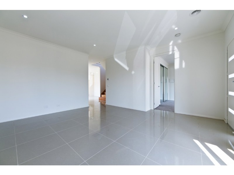 Unit 1, 35-37 Fitzpatrick, Altona Meadows VIC 3028