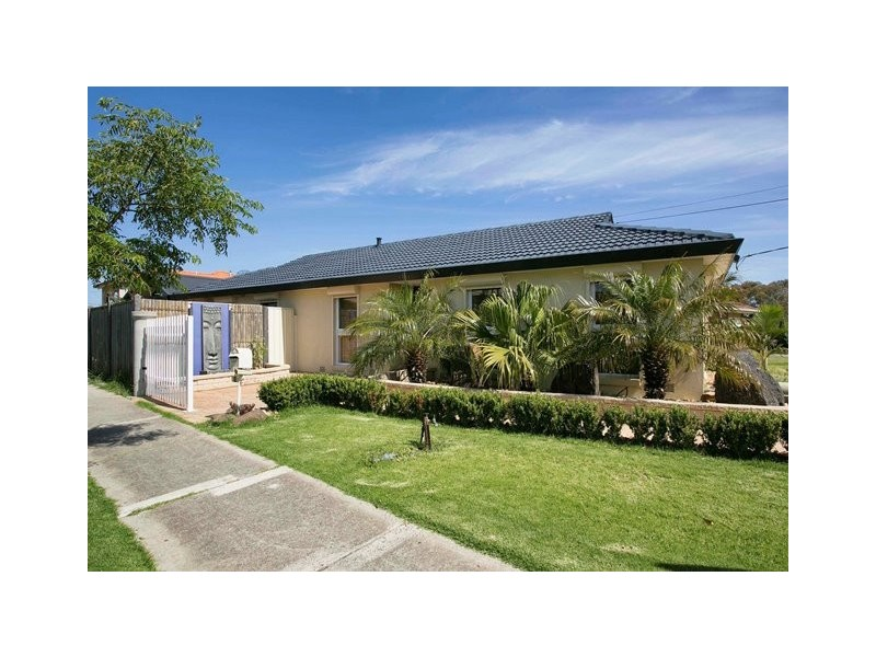 1 Obrien Court, Altona Meadows VIC 3028
