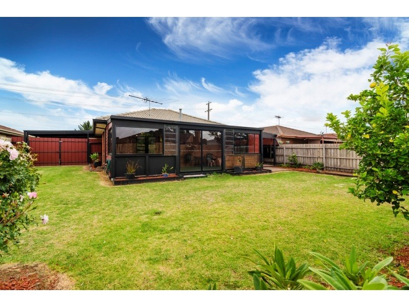 6 Black Forest Road, Werribee VIC 3030