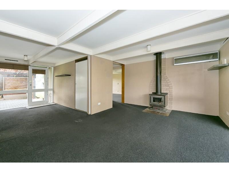 6A Fredrick Court, Werribee VIC 3030