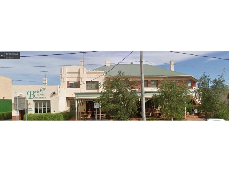 197 Watton Street, Werribee VIC 3030