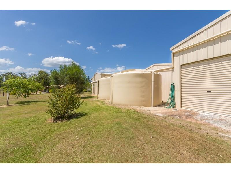 90 Monaro Drive, D'aguilar QLD 4514