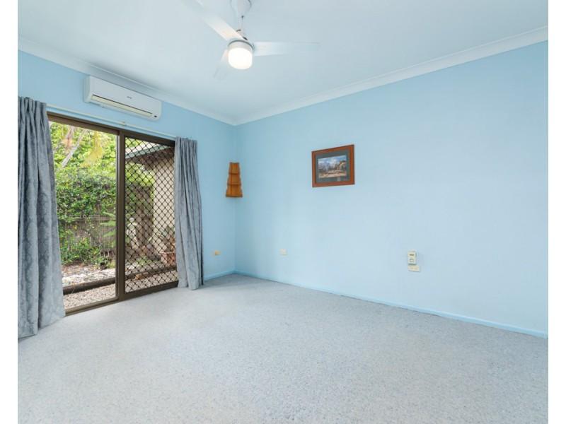 Wamuran QLD 4512