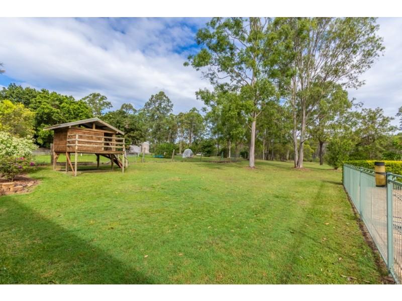193-195 Ironbark Drive, Woodford QLD 4514