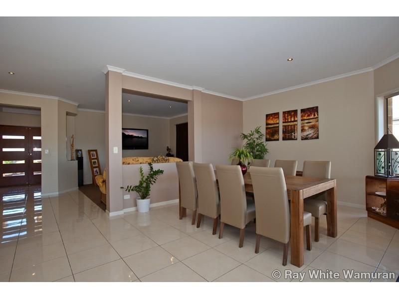 6 Ballook Place, D'aguilar QLD 4514