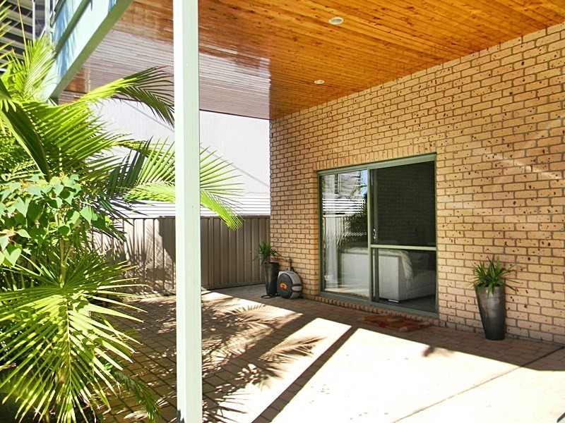 1/56 Culgoa Crescent, Pambula Beach NSW 2549
