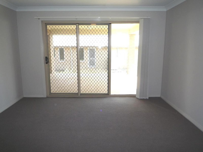 14 Gumnut Way, Aberglasslyn NSW 2320