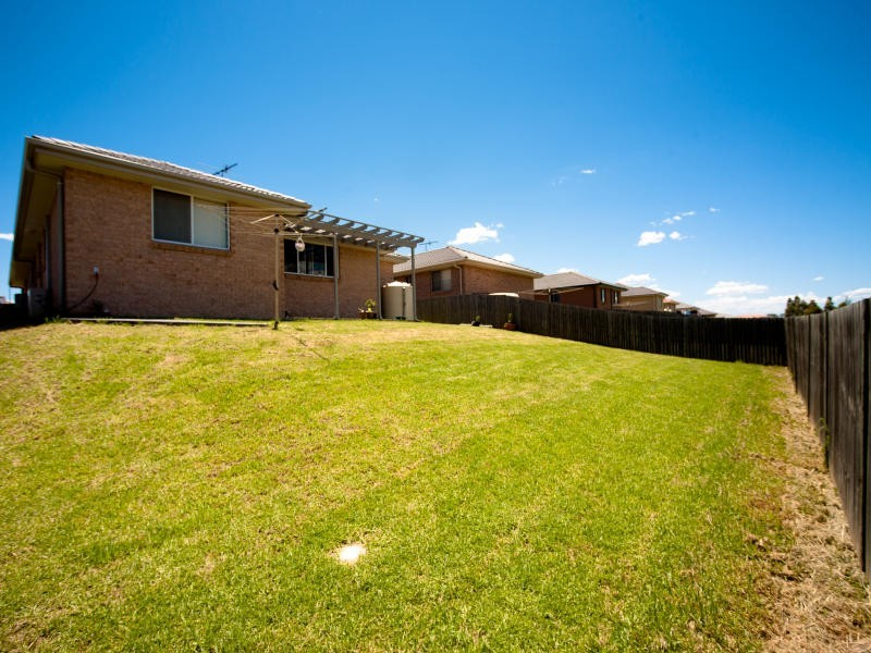 55 Birch Grove, Aberglasslyn NSW 2320