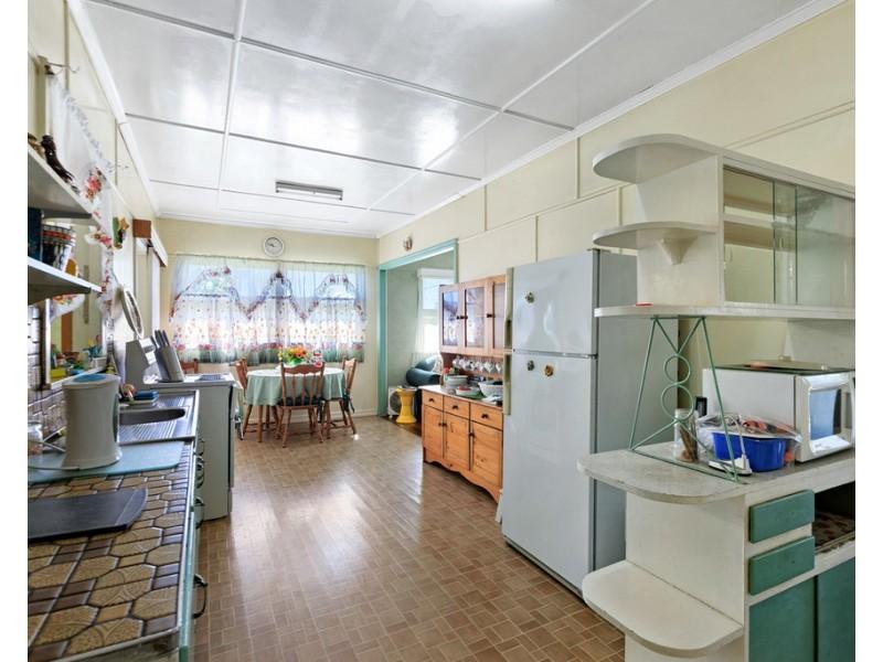 213 Postle Street, Acacia Ridge QLD 4110